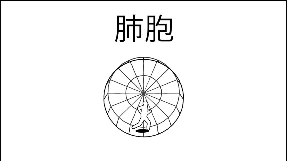 f:id:daikai6:20210826164959j:plain