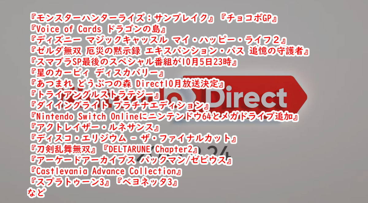 f:id:daikai6:20210924121745p:plain