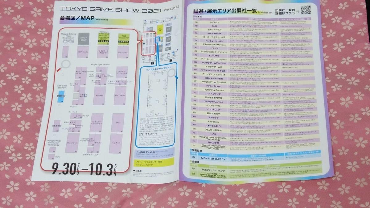 f:id:daikai6:20211002145033j:plain