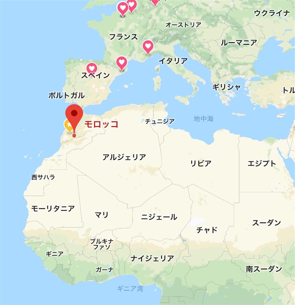 f:id:daikanon:20180921214014j:image