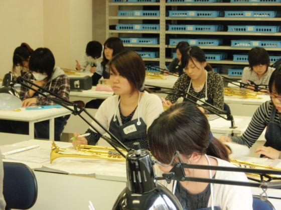f:id:daikanyama-ongakuin:20100428114410j:plain:w500