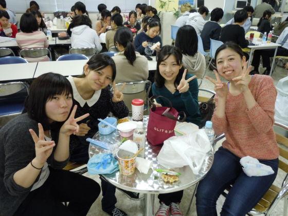 f:id:daikanyama-ongakuin:20130123114028j:plain