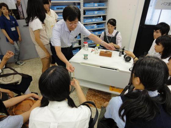 f:id:daikanyama-ongakuin:20130824123705j:plain
