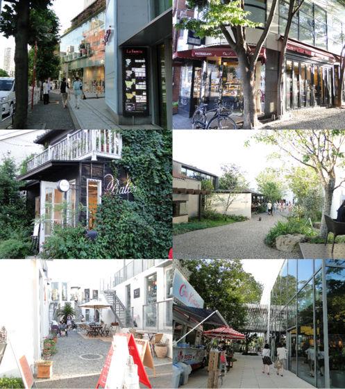 f:id:daikanyama-ongakuin:20131020113902j:plain
