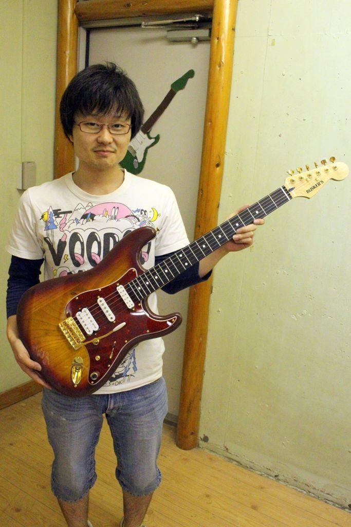 f:id:daikanyama-ongakuin:20160913205620j:plain:w300
