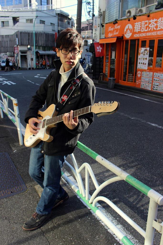 f:id:daikanyama-ongakuin:20171121095728j:plain:w300