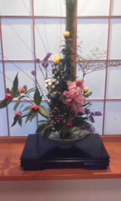 f:id:daikatumaru:20161231160916j:image
