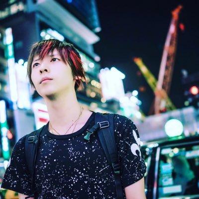 f:id:daikeiobachan:20170330182101j:plain