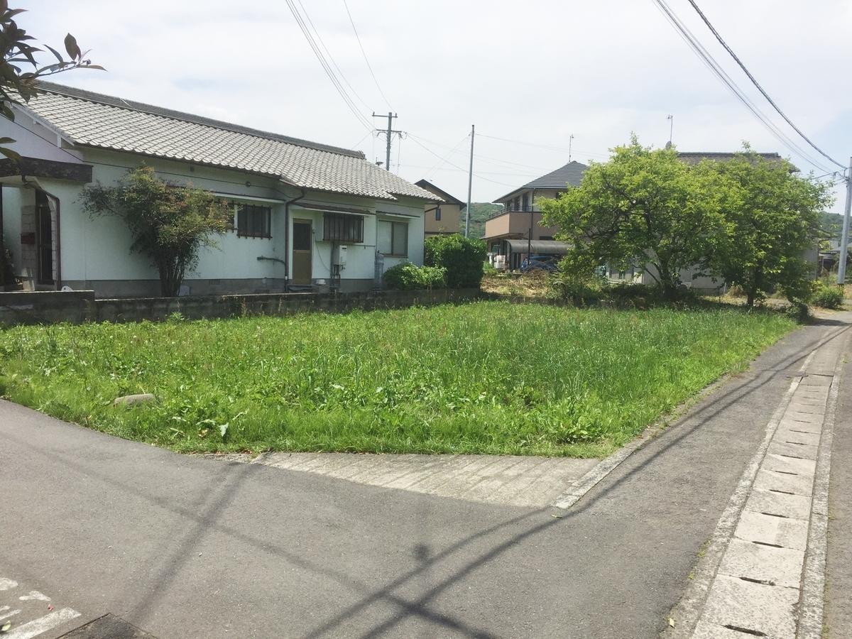 f:id:daikenblog:20190517182603j:plain