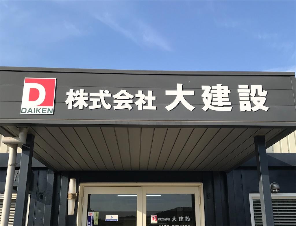 f:id:daikenblog:20210422222347j:image