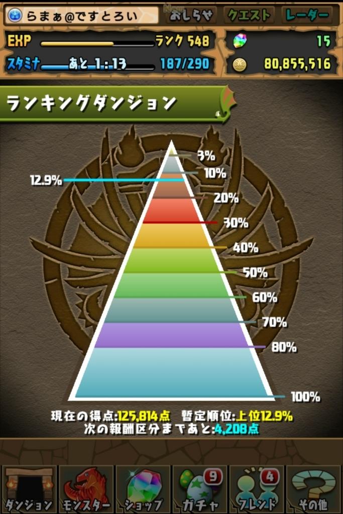 f:id:daikenki1995:20180518111800j:plain