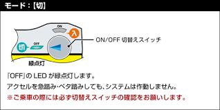f:id:daiki-em:20190526110035p:plain