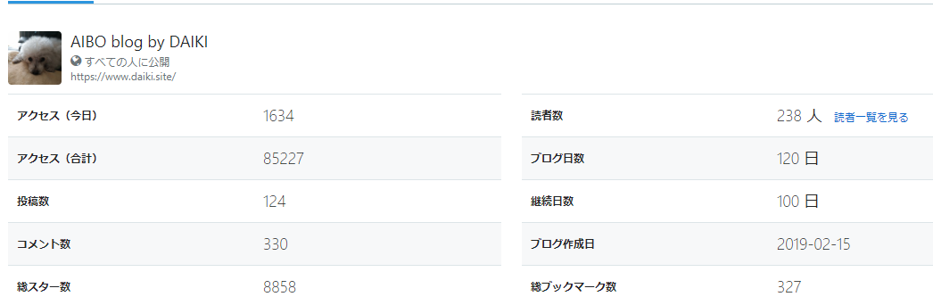 f:id:daiki-em:20190629153154p:plain