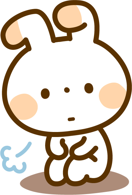f:id:daiki-em:20190723205107j:plain