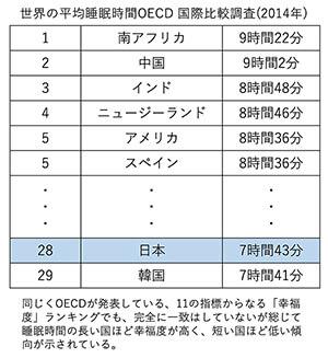 f:id:daiki-em:20190729193702j:plain