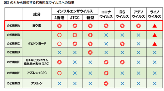 f:id:daiki-em:20200811154023p:image