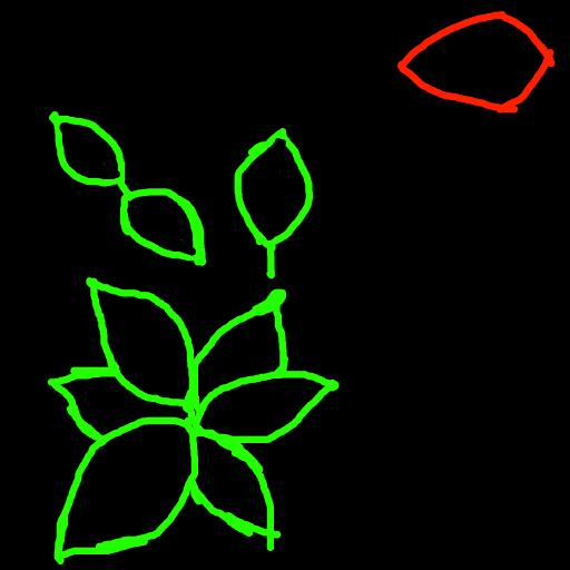 f:id:daiki-evilone:20170324132727p:plain:w100