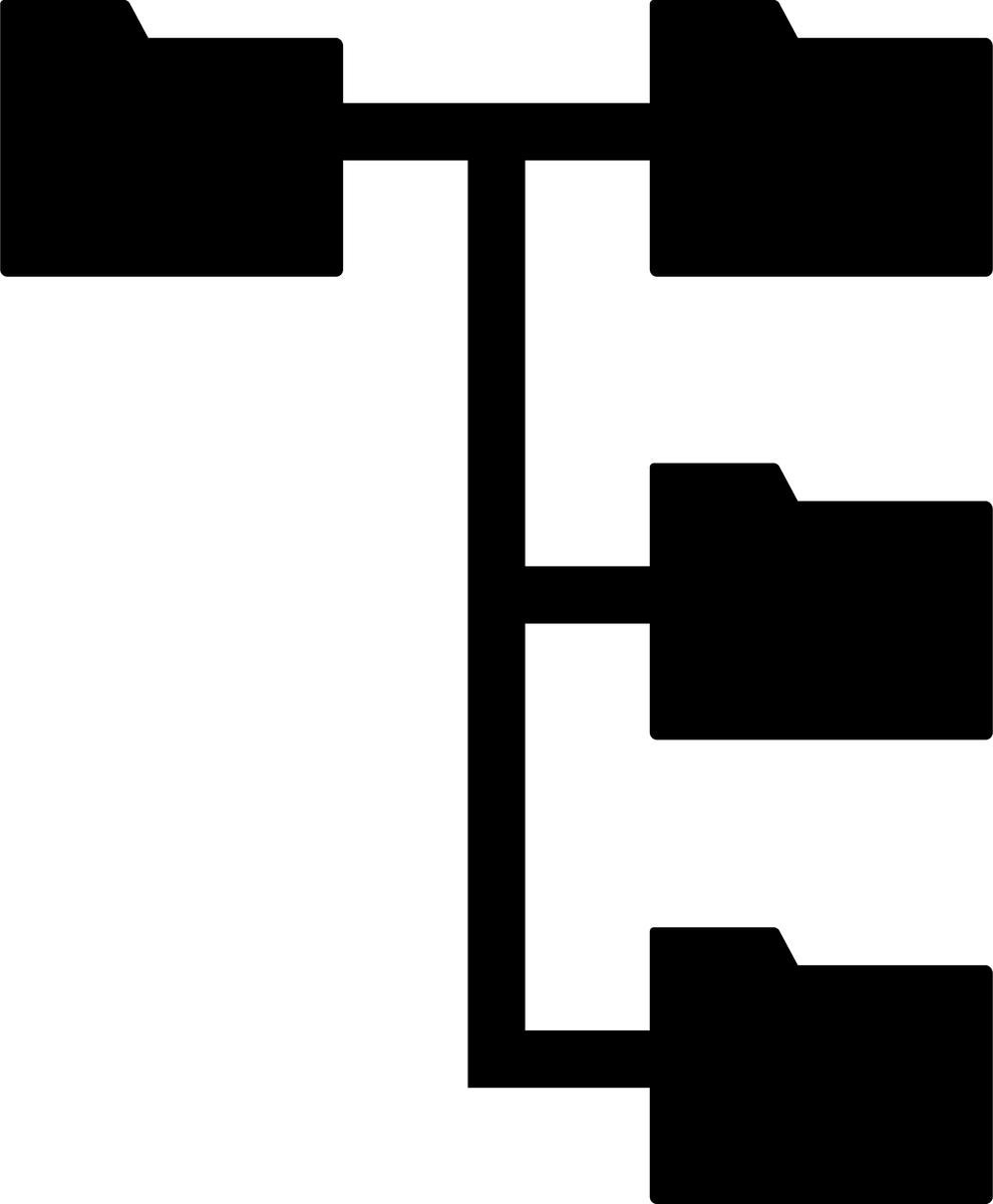 f:id:daiki-sato:20200126121229j:plain