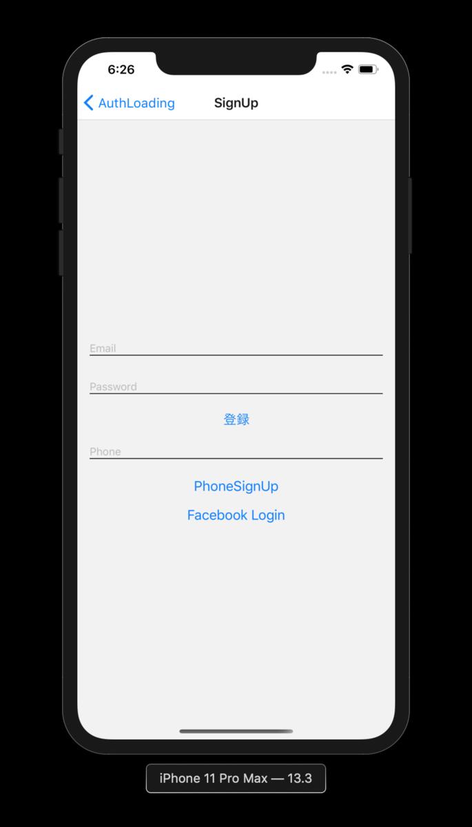 f:id:daiki-sato:20200207062810p:plain