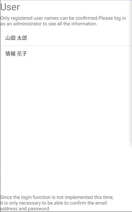 f:id:daiki0508:20210329062302p:plain