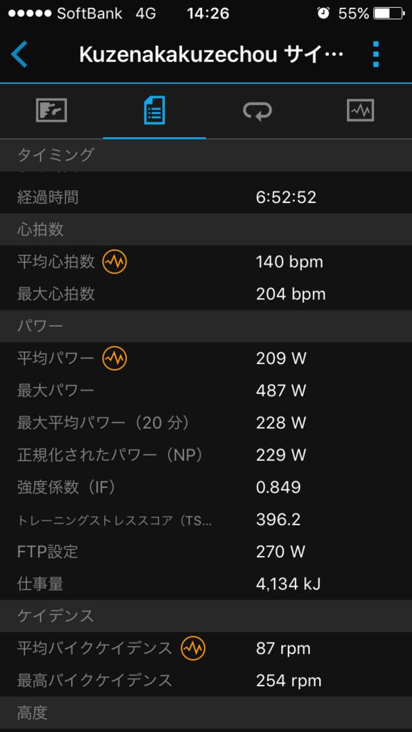 f:id:daiki0802:20170419141350p:plain