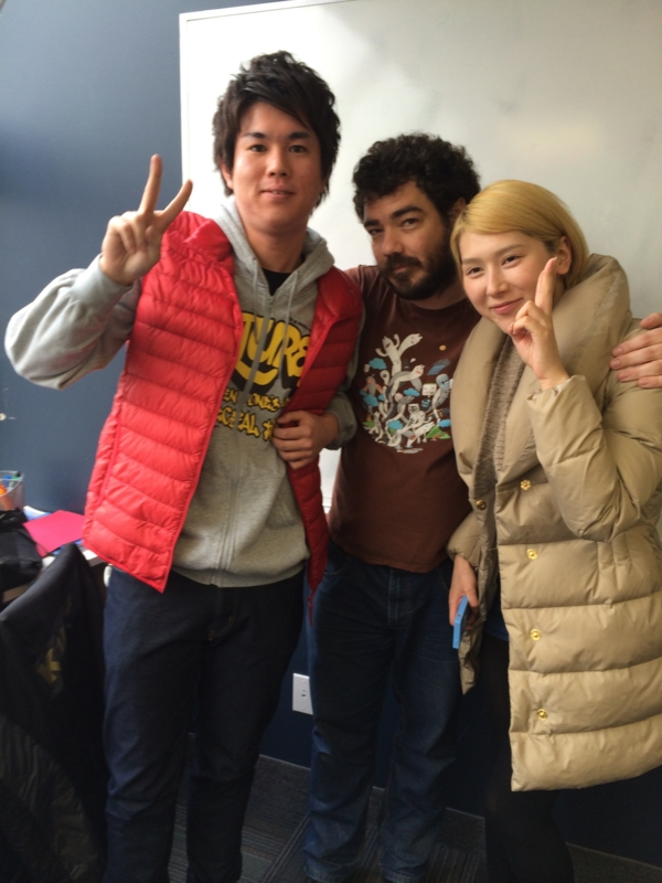 f:id:daiki0917:20150201150031j:plain