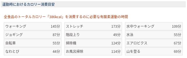 f:id:daiki12olympians:20181012055231p:plain