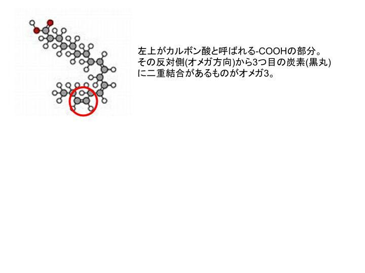 f:id:daiki12olympians:20190112095116p:plain