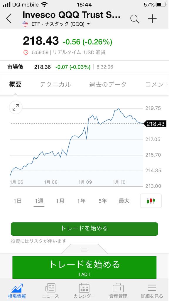 f:id:daiki3daiki3:20200111155250p:image