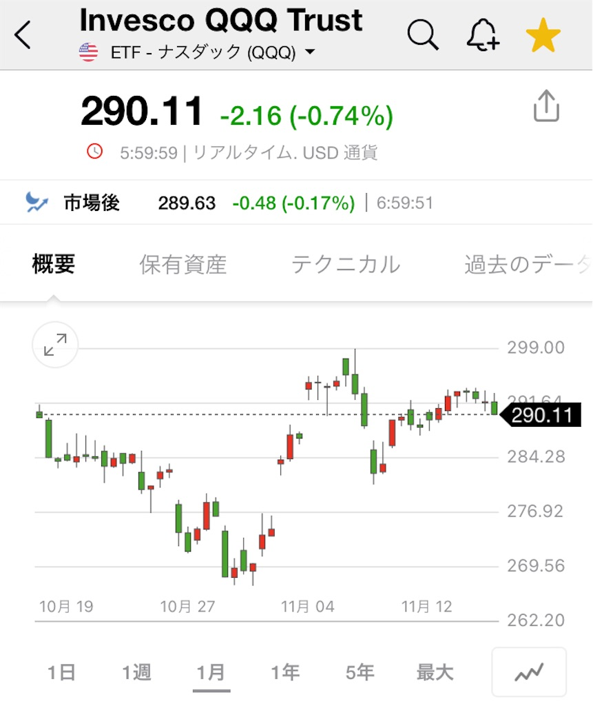 f:id:daiki3daiki3:20201119070231j:image