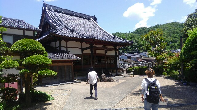 f:id:daiki526:20170608223832j:image