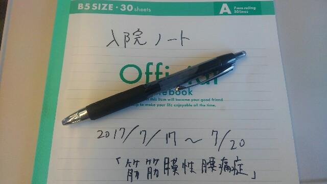 f:id:daiki526:20170806124419j:image