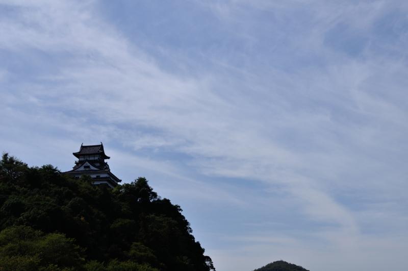 f:id:daiki_bassist:20121008120444j:plain