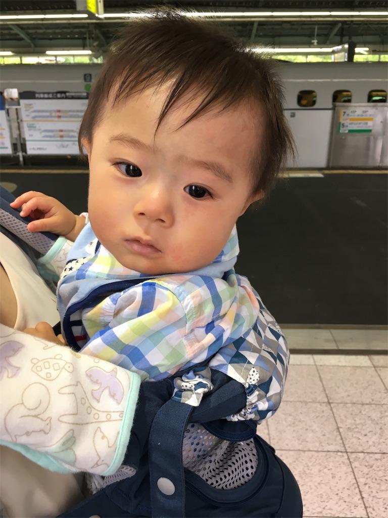 f:id:daiki_bassist:20170503213614j:image