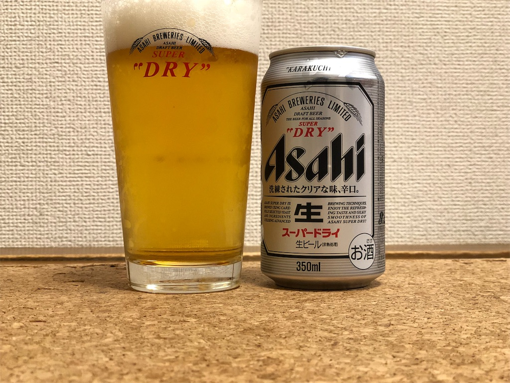 f:id:daiki_bassist:20181210233841j:image