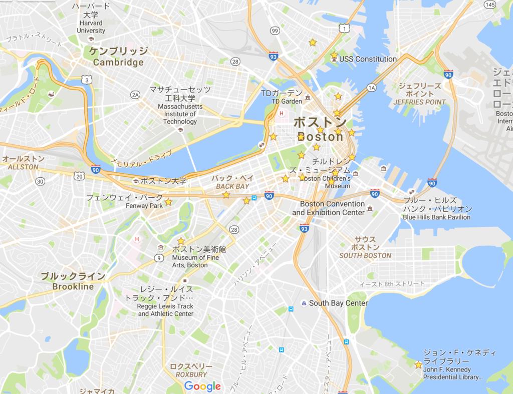 f:id:daiki_futagami:20161203102739p:plain