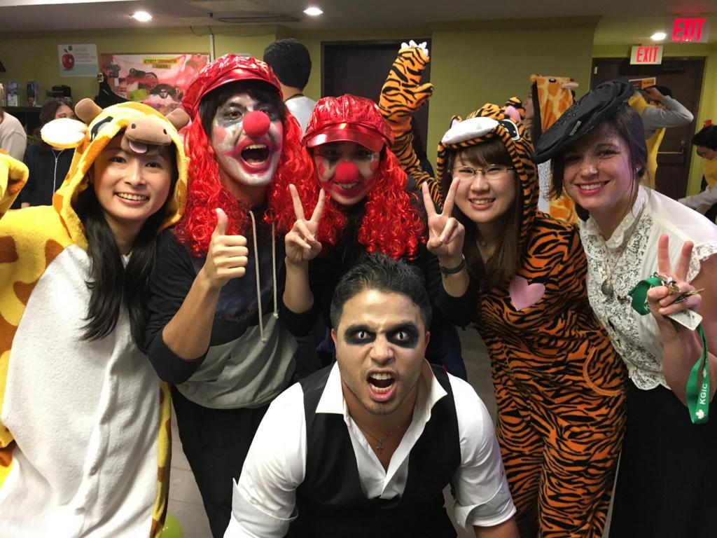 f:id:daiki_futagami:20170109004312j:plain