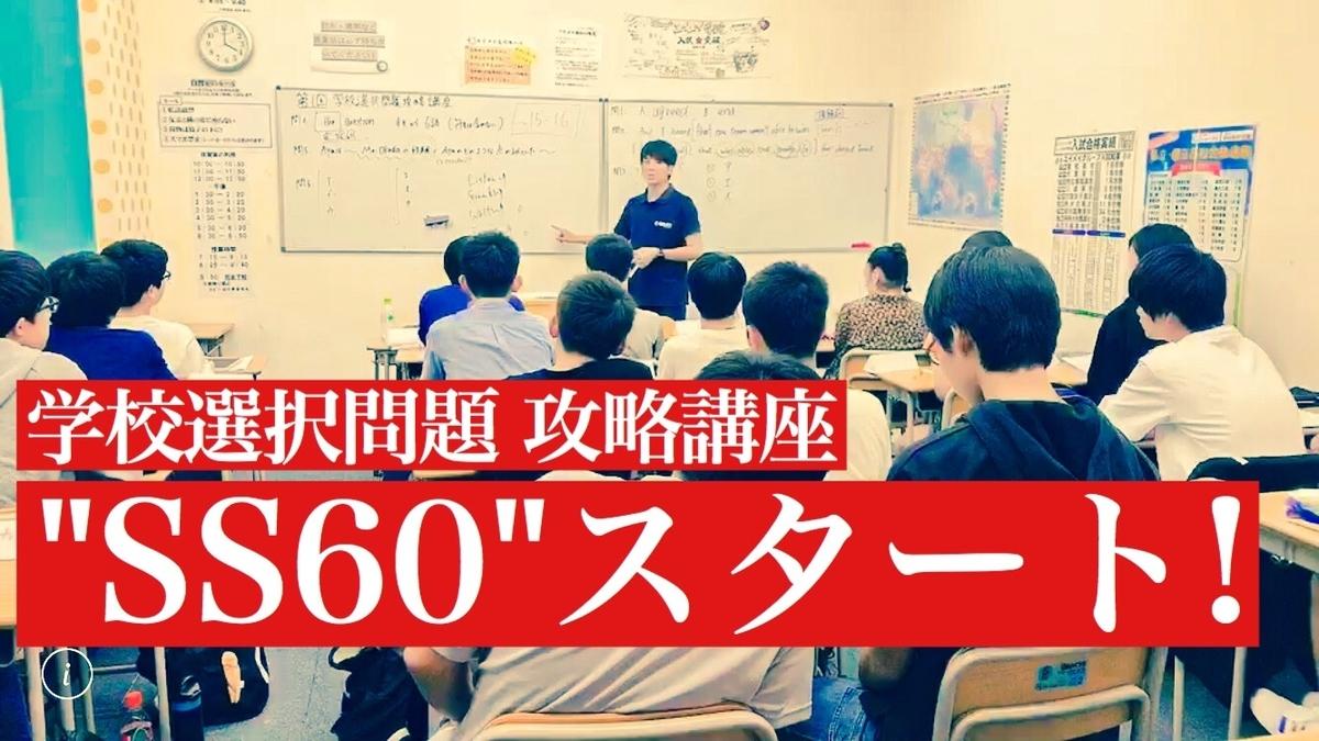 f:id:daiki_futagami:20190928231402j:plain