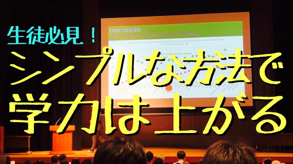 f:id:daiki_futagami:20191010151620p:image