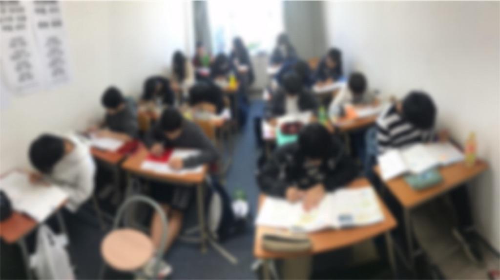 f:id:daiki_futagami:20191116150235j:image