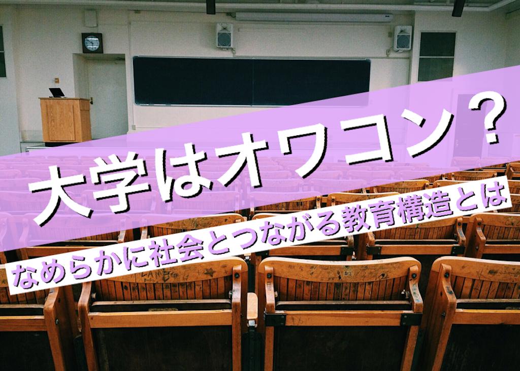 f:id:daiki_futagami:20191130184017p:image