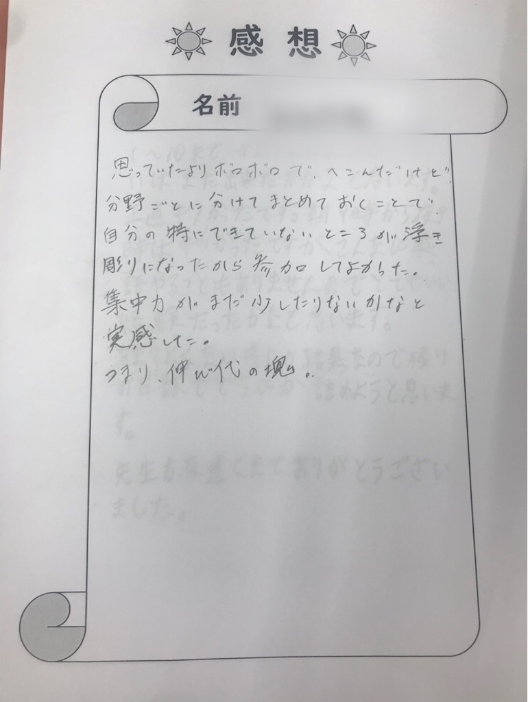f:id:daiki_futagami:20191230221508j:image