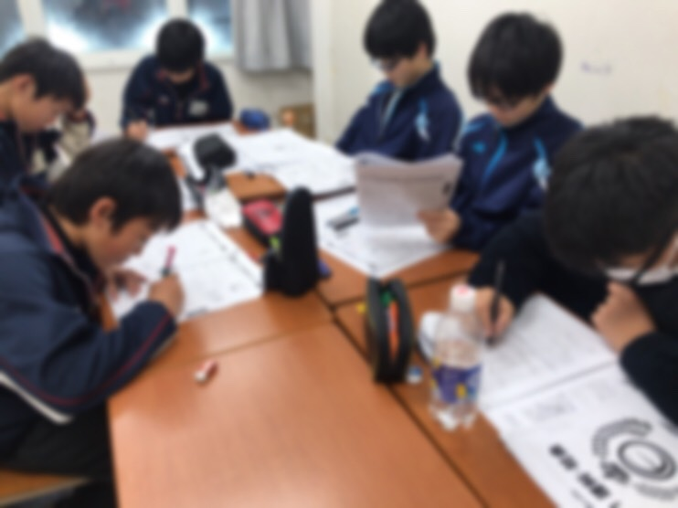 f:id:daiki_futagami:20200107200045j:plain