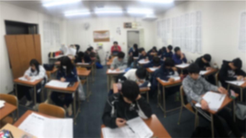 f:id:daiki_futagami:20200107220849j:image