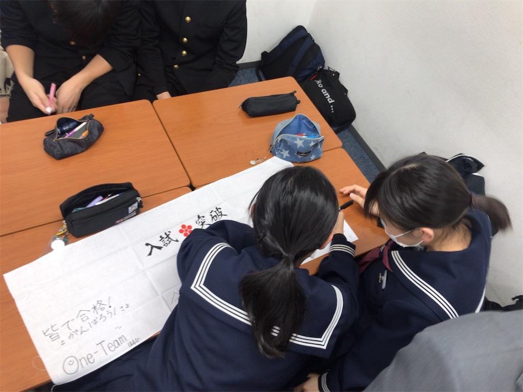 f:id:daiki_futagami:20200109162227j:image