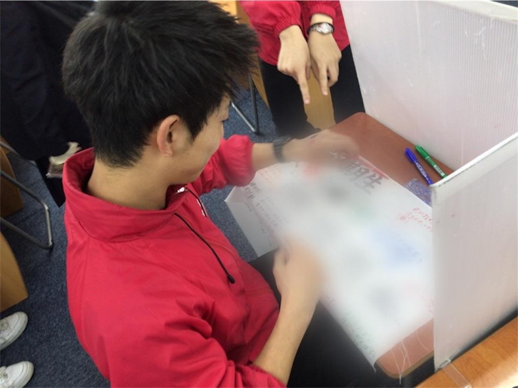 f:id:daiki_futagami:20200110120506j:image