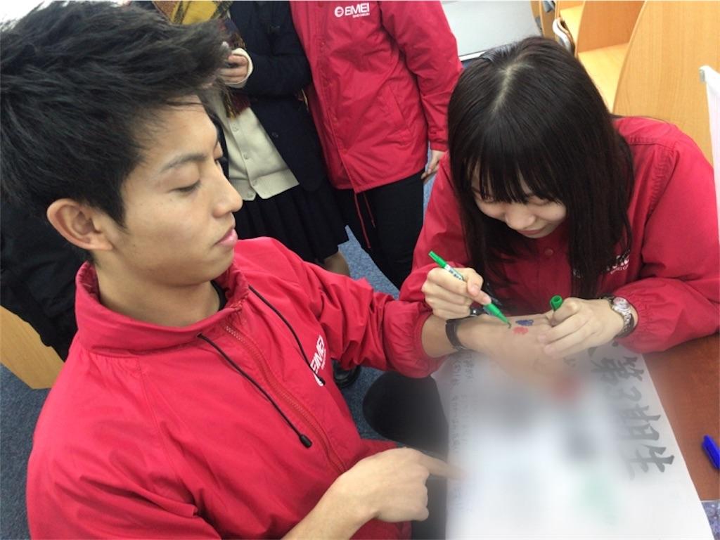 f:id:daiki_futagami:20200110120510j:image