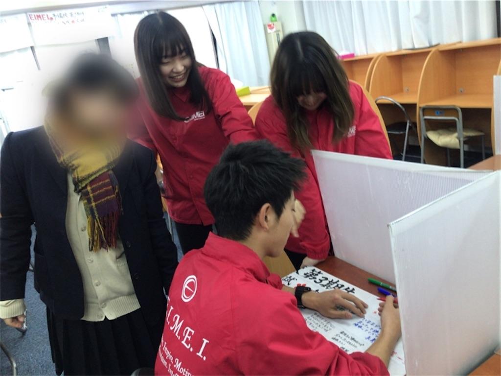 f:id:daiki_futagami:20200110120620j:image
