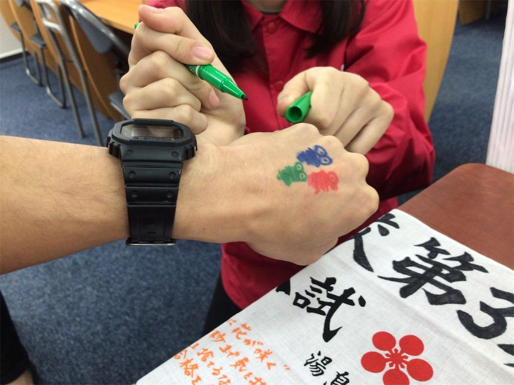 f:id:daiki_futagami:20200110120715j:image