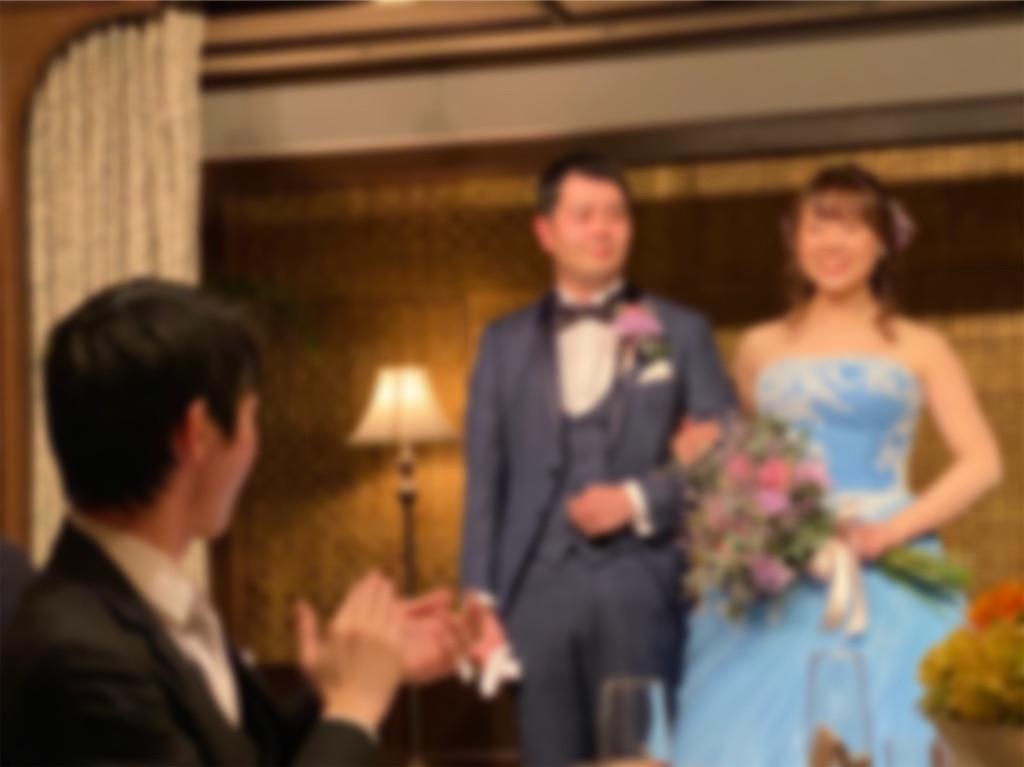 f:id:daiki_futagami:20200112232324j:image